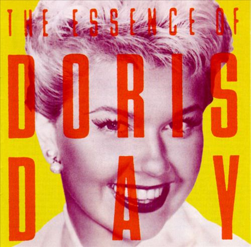 The Essence of Doris Day