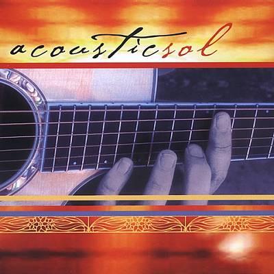 Acousticsol