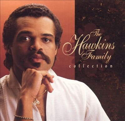 The Hawkins Family Collection