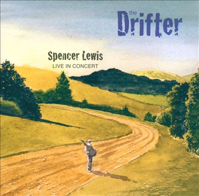 The Drifter: Live In Concert
