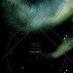 Anthology 1999-2013