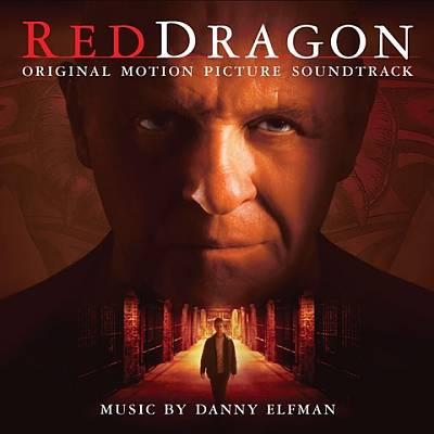 Red Dragon [Original Motion Picture Soundtrack]