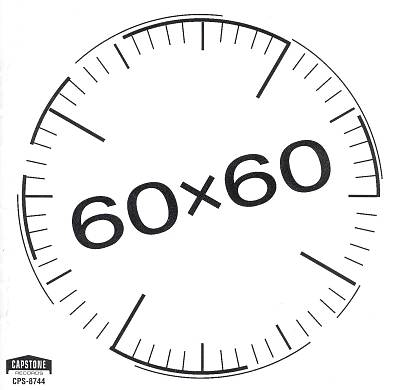 60x60: 2003