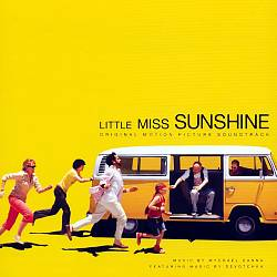 Little Miss Sunshine [Original Motion Picture Soundtrack]