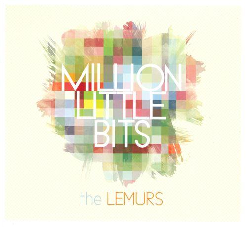 Million Little Bits