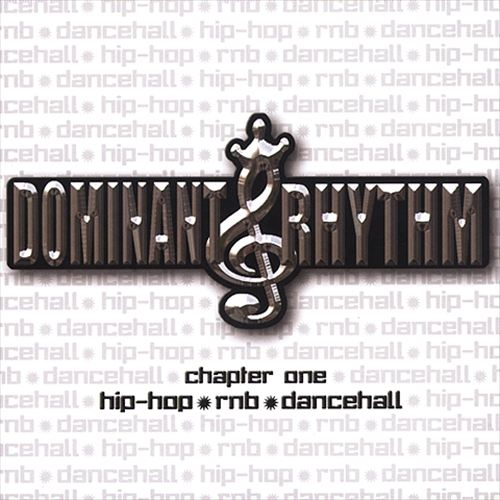 Dominant Rhythm Chapter 1