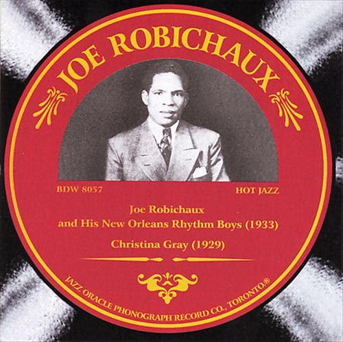 1929-1933