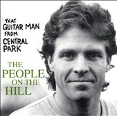 The People on the Hill