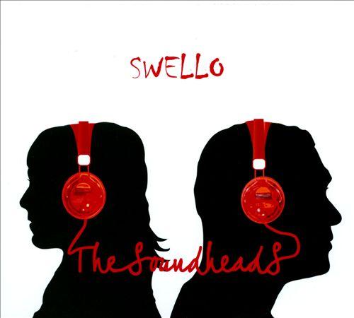 Swello