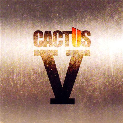 Cactus V