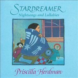 Stardreamer: Nightsongs & Lullabies