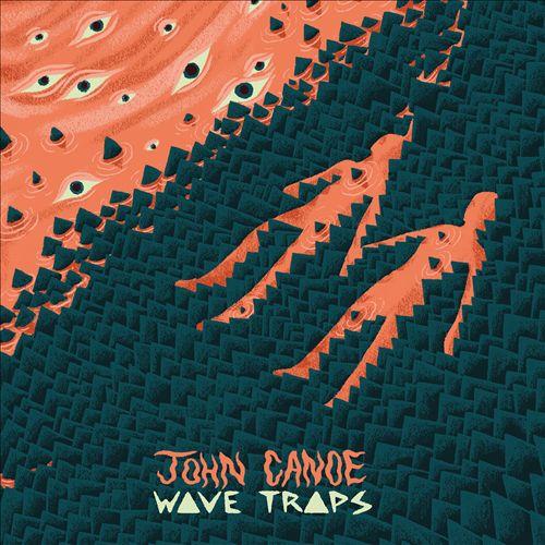 Wave Traps