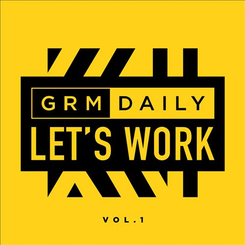 Let's Work, Vol. 1