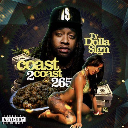 Coast 2 Coast 265