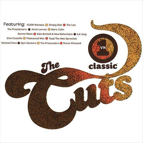 VH1 Classic: The Cuts