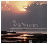 Bob Shafto
