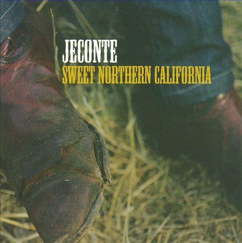 Sweet Northern California