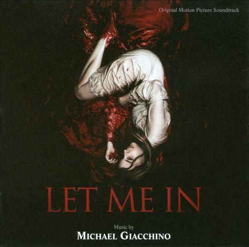 Let Me In [Original Score]