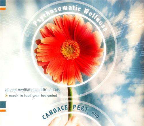 Psychosomatic Wellness