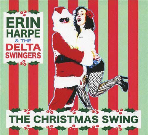 The Christmas Swing