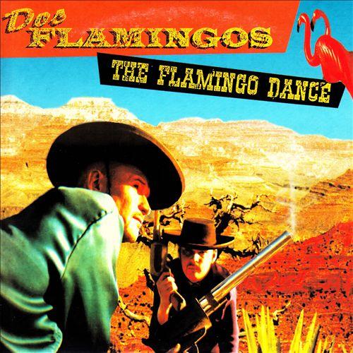 The Flamingo Dance