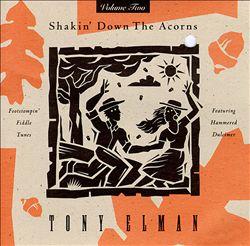 Shakin' Down the Acorns, Vol. 2