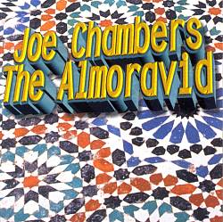 The Almoravid