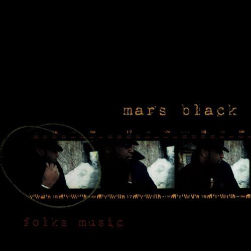 Folks Music