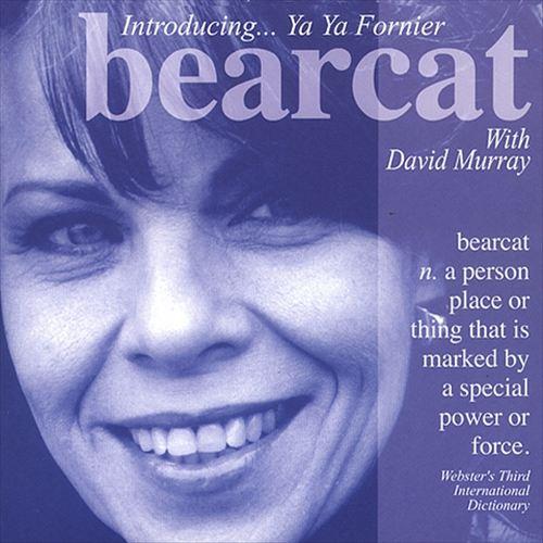 Bearcat: A Tribute to Clifford Jordan