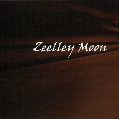 Zeelley Moon