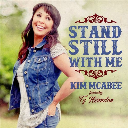 Stand Still with Me