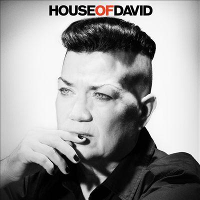 House of David
