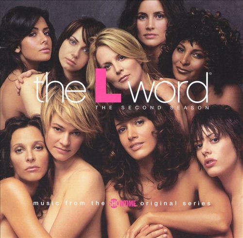 L Word: Season 2
