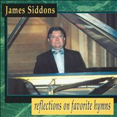 Reflections on Favorite Hymns