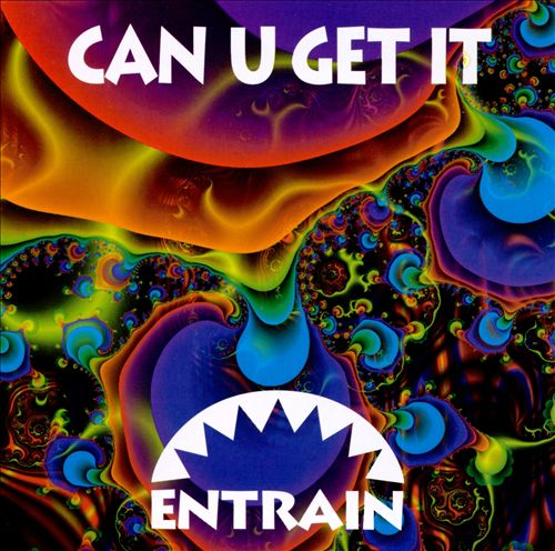 Can U Get It