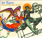 In Turn