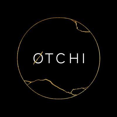 Øtchi