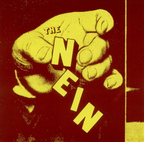 The Nein [EP]