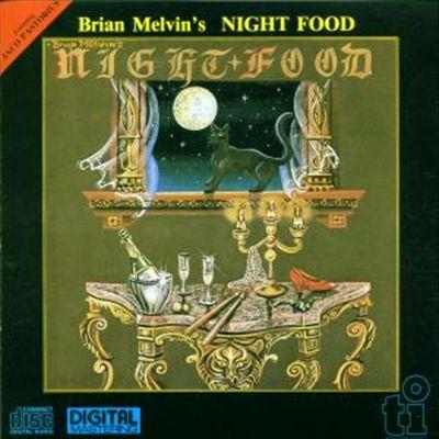 Night Food [1985]