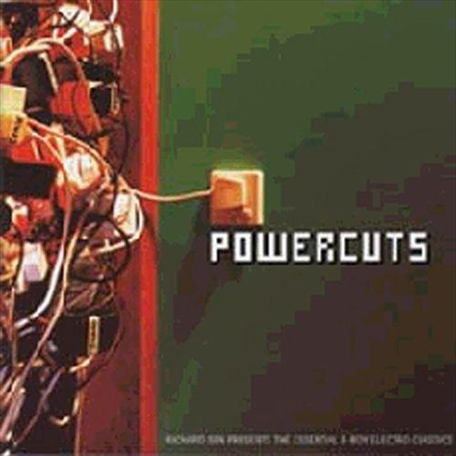 Powercuts
