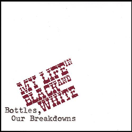 Bottles Our Breakdown