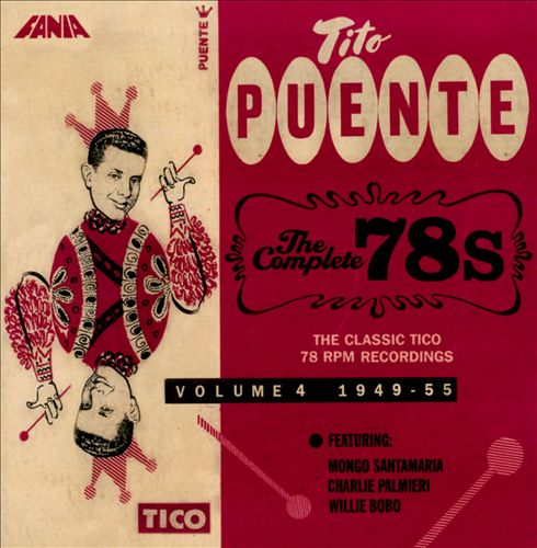 The Complete 78s, Vol. 4