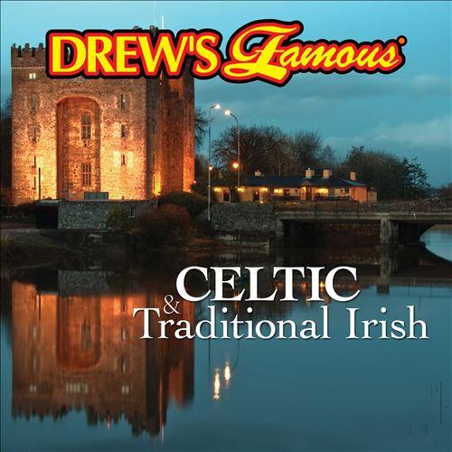 Drew's Famous Celtic & Traditional Irish