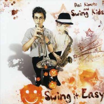 Swing It Easy