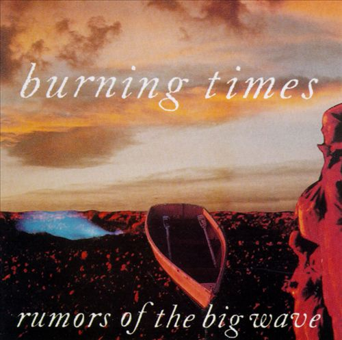 Burning Times
