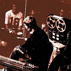 Still Valentine's Day 1969: Live at the Matrix, San Francisco