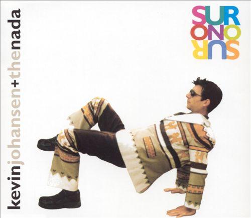 Sur o No Sur [Single]