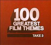 100 Greatest Film Themes, Take 3