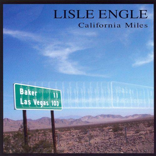 California Miles
