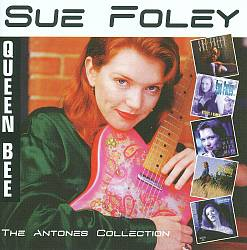 Queen Bee: The Antones Collection